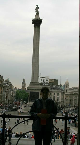London_2 003.jpg