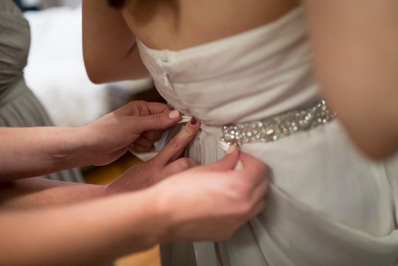 Knapp_Kropp_Wedding-21.jpg