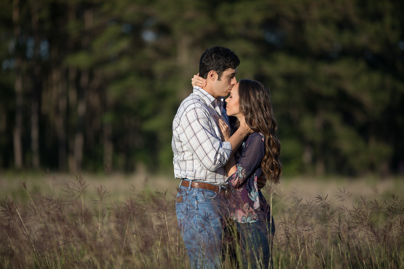 Houston Engagment Photography  Katelyn and Kyle-2300.jpg