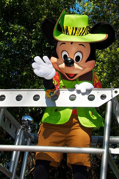 2011-03|Disney World  568.jpg