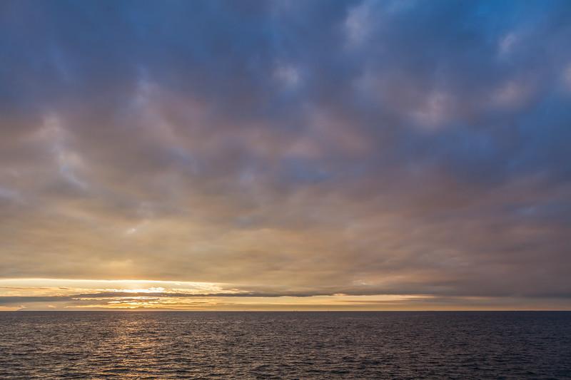 Sunset Sky 00023.jpg