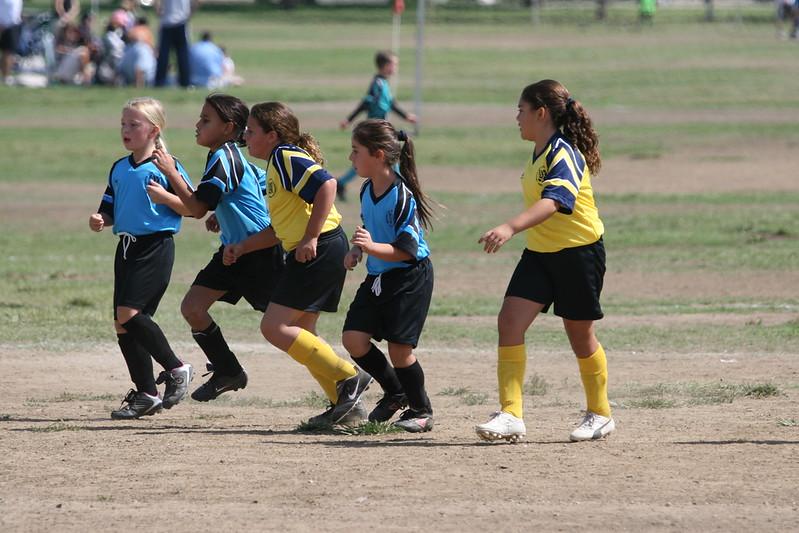 Soccer07Game3_076.JPG
