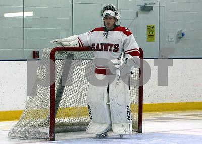 2020 hockey SSSA 1 v Landon 11
