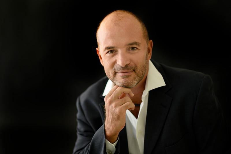 Alberto Enrique Pérez Carbonell-0604.jpg