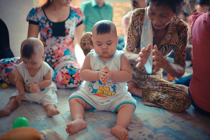 vietnam orphans (46 of 134).jpg