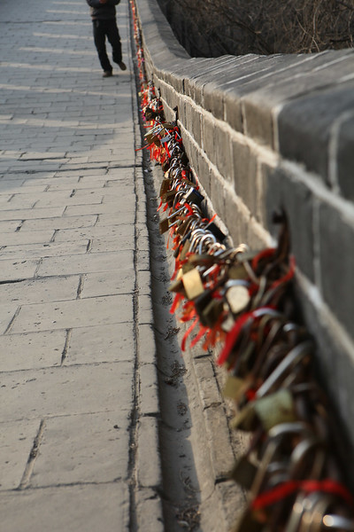 Locks along the path.jpg
