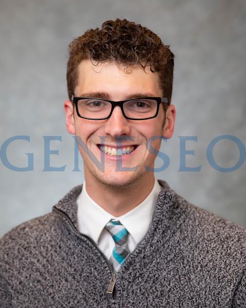 Student Ambassador Photos