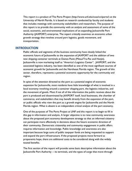 Jaxport As An Urban Growth Strategy - CCI-2.jpg