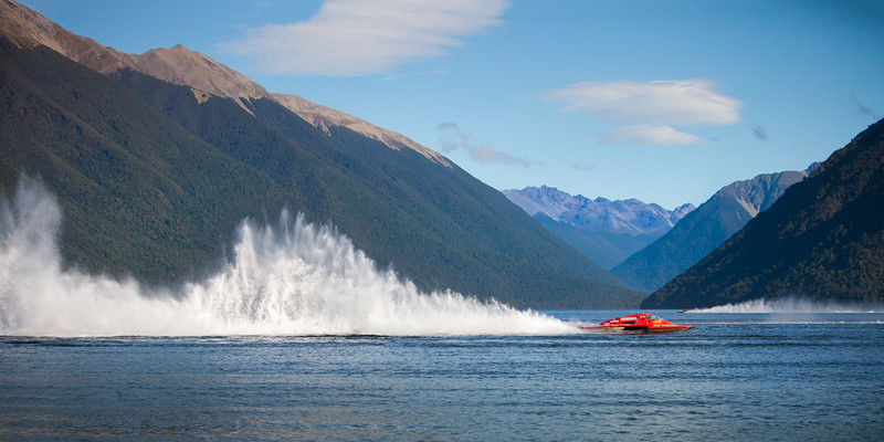 Lake Rotoiti2.jpg