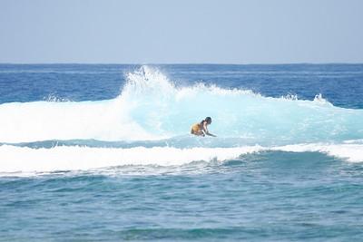 Surf Photos 2010 (July-Sept)