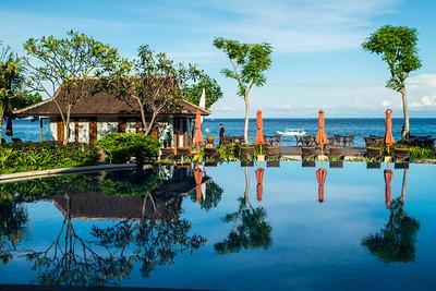 2015 Lombok