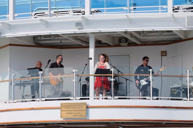 Cruise 2018 Vancouver 05-13-2018 29.JPG