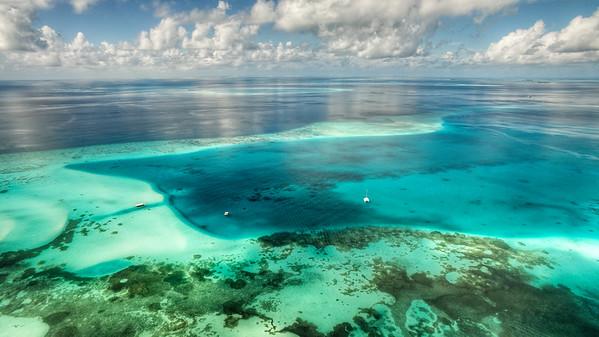 Maldives - South Ari Atol