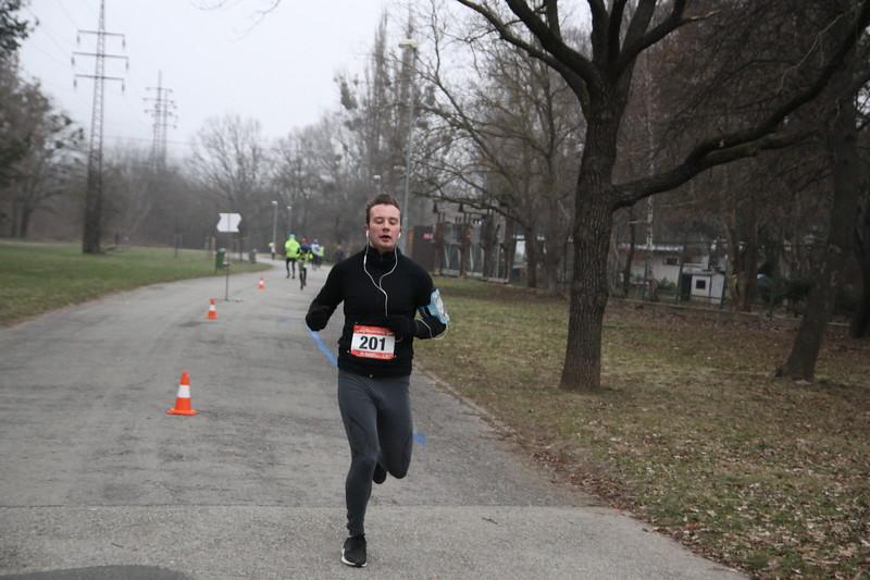 2 mile kosice 77 kolo 04.01.2020-102.JPG