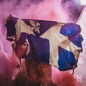 MLS - TORvMTL August 24