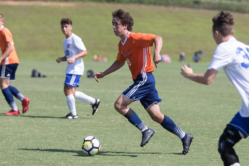 20180629_soccer-5303.jpg