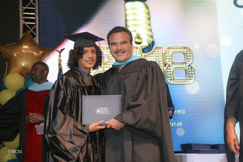 20180615_StudentServGrad-diplomas-6.jpg