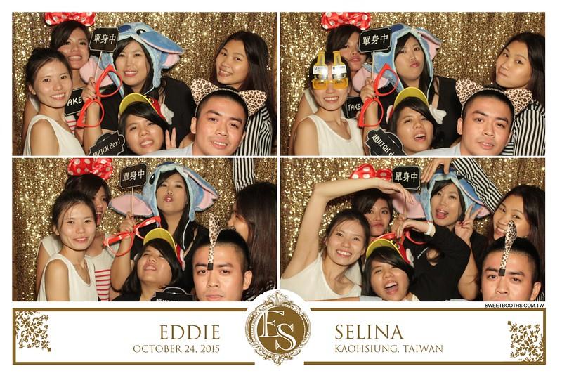 Eddie.Selina_2015.10 (63).jpg