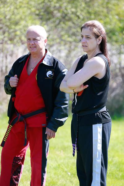 karate-133.jpg