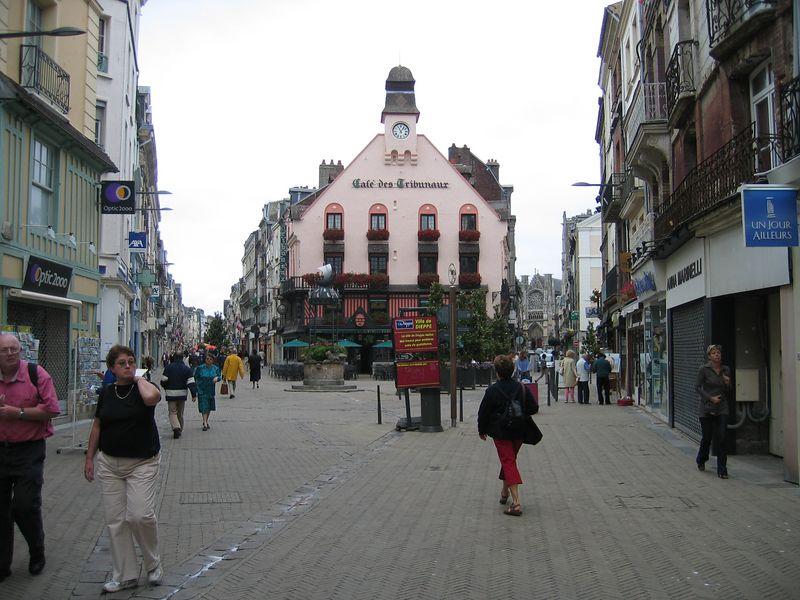 shopping_street_1.jpg