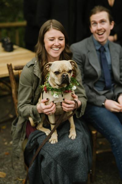 Calgary_Wedding_Photography_Rachel_Kent_Married_2019_Rivercafe_Christy_D_Swanberg_HR_350.jpg