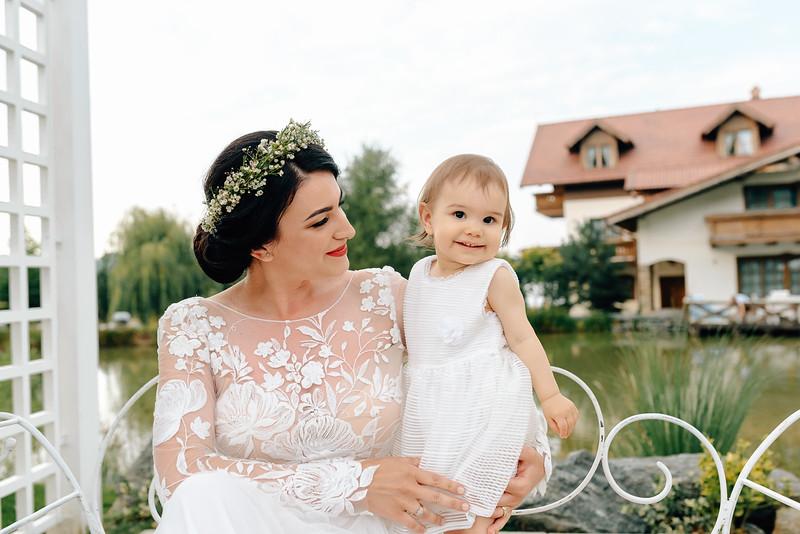 Nunta Sibiu - Fotograf Sibiu-163.jpg