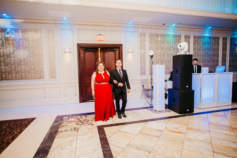 First Dance Images-17.jpg