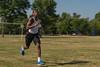 Baseline to Baseline Training Camp 2013 (70 of 252)