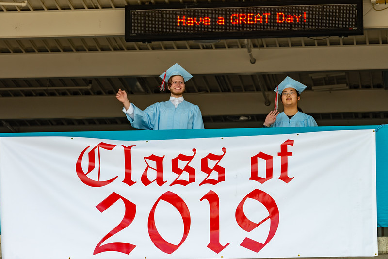 Hillsdale Graduation 2019-19885.jpg