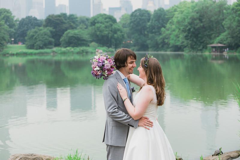 Central Park Elopement - Lauren and Robin-80.jpg