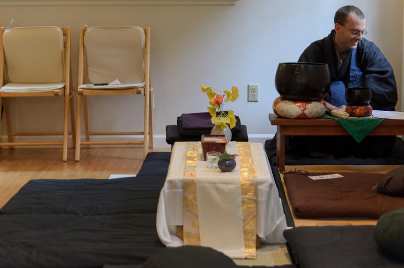 20121117-Jukai-Harumi-Stephen-3123.jpg