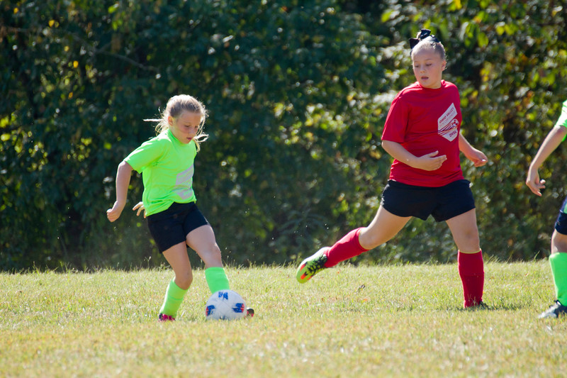 October 2019u12 Soccer006.JPG