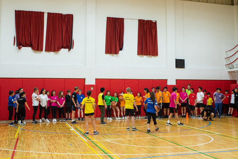 PE Sports Leadership-Grade 9-ELP_9521-2018-19.jpg