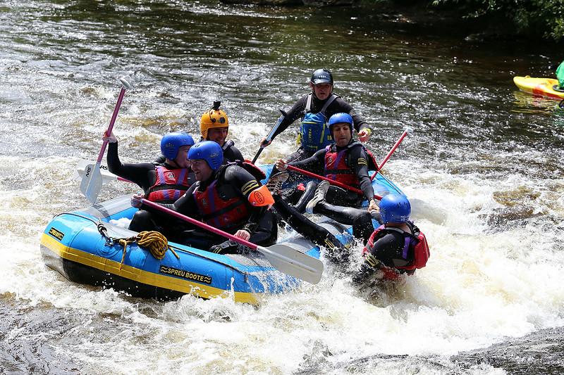 Rafting-0589.jpg