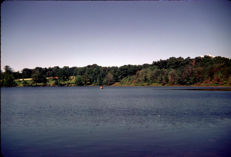 lake in picnic area.jpg