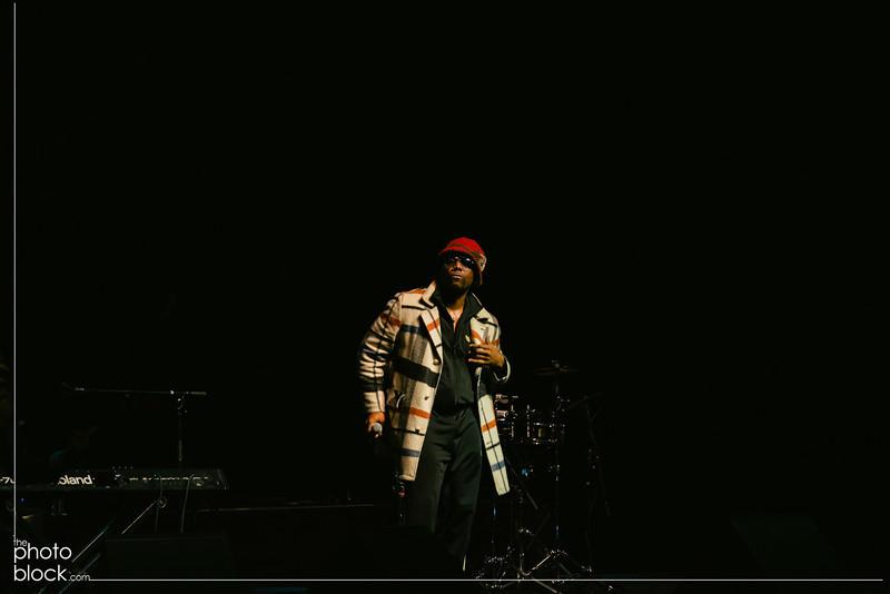 20140208_20140208_Elevate-Oakland-1st-Benefit-Concert-1130_Edit_pb.JPG