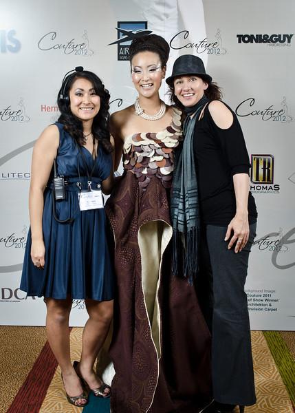 IIDA Couture 2012-334.jpg