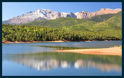 2018C Colorado Springs Trip