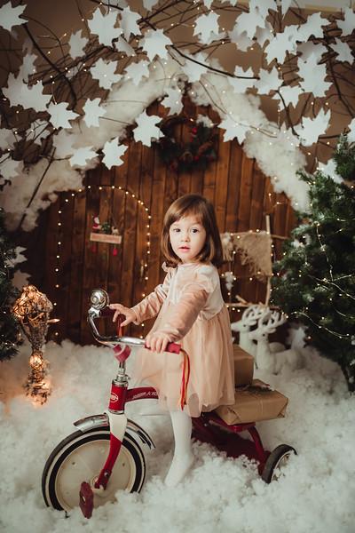 Eva Craciun 2019_Catalina Andrei Photography-22.jpg