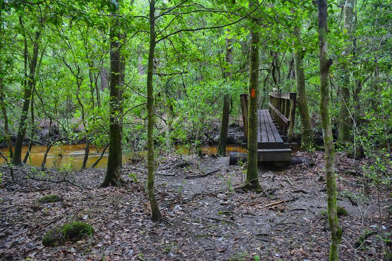 EGLIN Little Alaqua Creek.jpg