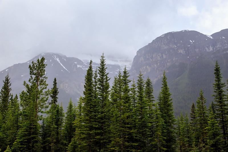 Banff, Alberta Canada 2019-2426.jpg