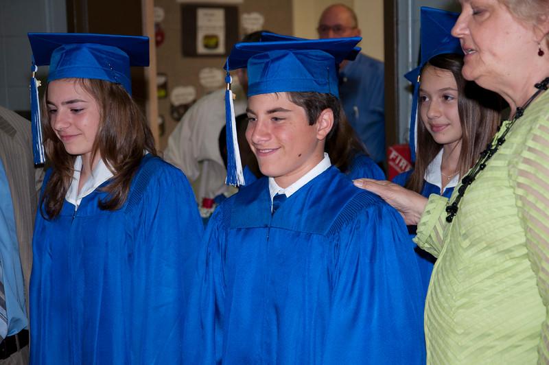 20120615-Connor Graduation-047.jpg