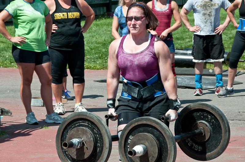 Strongman2009_Competition_DSC1781-1.jpg
