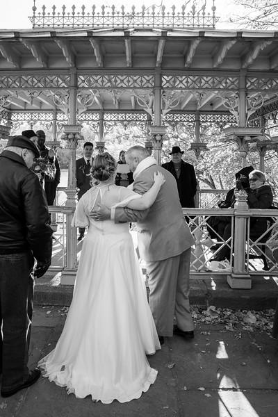 Central Park Wedding - Caitlyn & Reuben-34.jpg