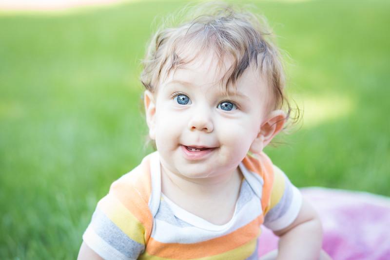 Nadia Six Months-30.jpg