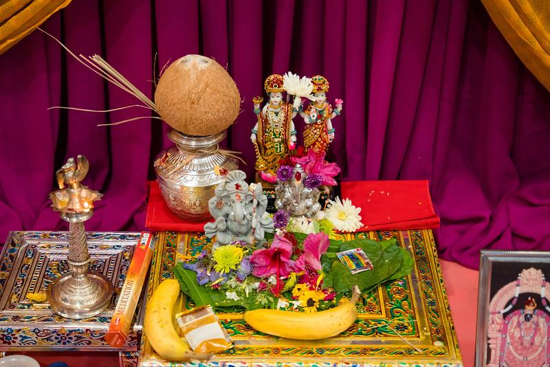Aishwarya_Aditya_Wedding-9.jpg