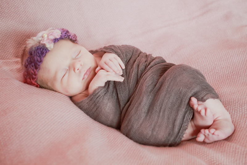 EMERSYN NEWBORN EDITED-27.JPG