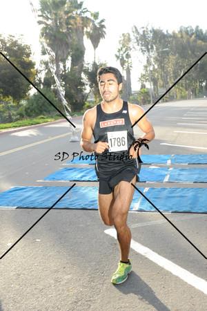2015-resolution-run-finish
