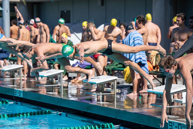 Swim-02-22-2019-4923.jpg