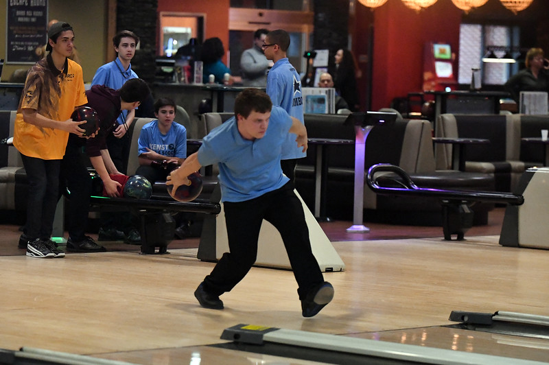 bowling_7558.jpg